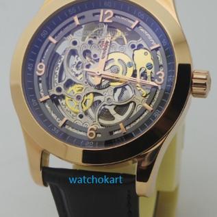 AAA Copy Watches India