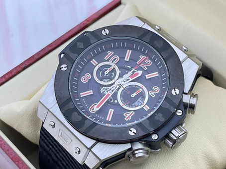 Get The Best Hublot First Copy Watches