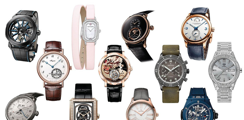 7A Copy Watches in India.jpg
