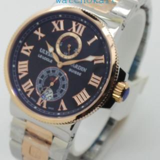 Counterfeit watches in Kochi