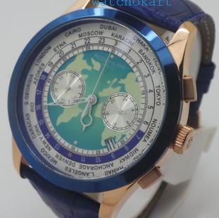 Replica Watches in Bangalore