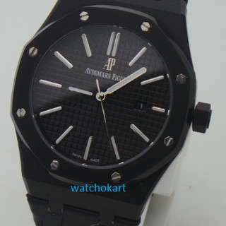 Counterfeit watches in Hyderabad