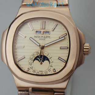 AAA Replica Watches Delhi