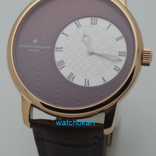 Buy Online First Copy Watches in Chennai