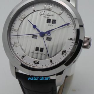 Copy Watches Delhi
