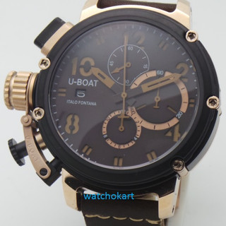 U Boat First Copy Watches India
