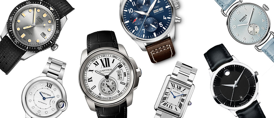 Buy Online First Copy Watches In India.j