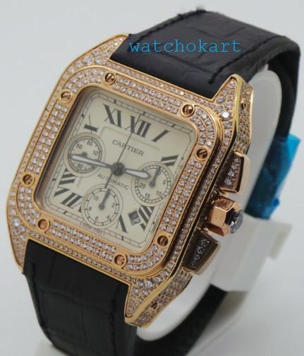 AAA copy watches delhi