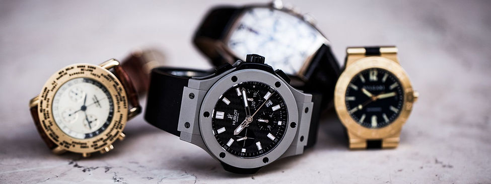 Replica Watches In India.jpg
