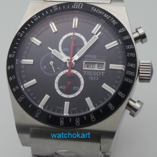 AAA Copy Watches Pune