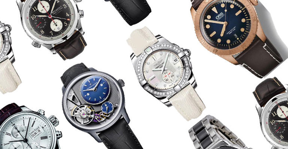 1st Copy Watches In India.jpg