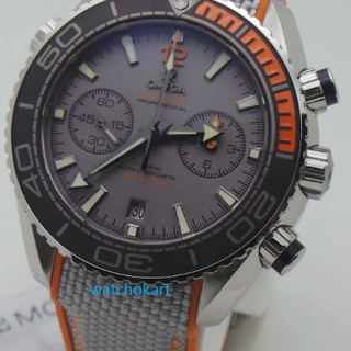 Swiss ETA Watches Hyderabad