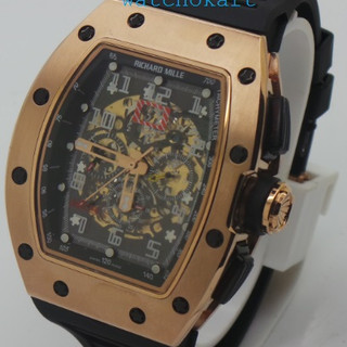 Richard Mille  First Copy Watches India