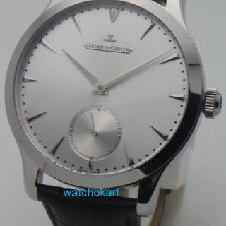 Counterfeit watches in Bangalore
