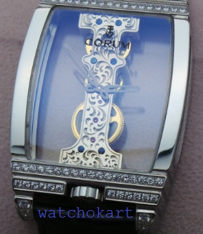 Buy Online First Copy Watches India | Buy Online Replica Watches India