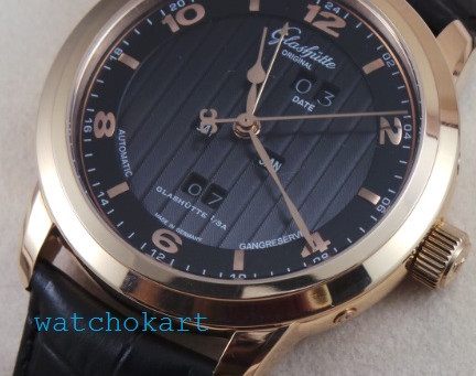 Where to buy AAA first copy watches in Delhi
