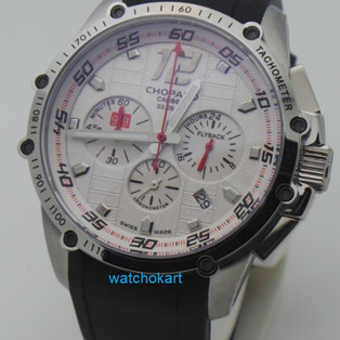 Chopard First Copy Watches India