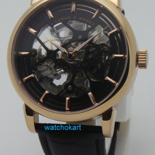 Counterfeit watches in india