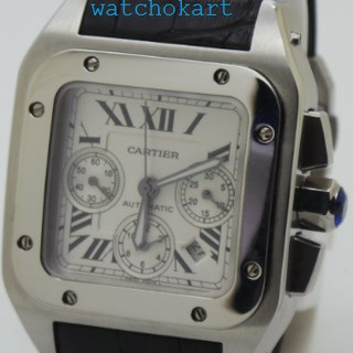 7A Copy Watches India