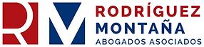 Logotipo fondo blanco.png