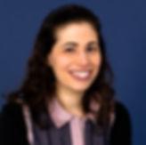 Scholarship Director Heather.jpg