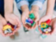 lego scoop hands center focus.jpg