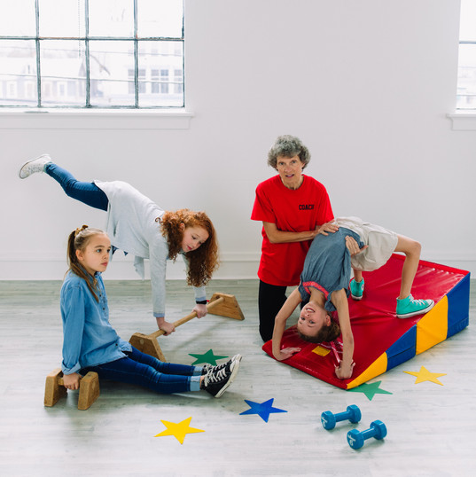 gymnastics group.jpg