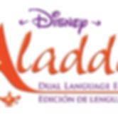 Aladdin_DLE_4C.jpg