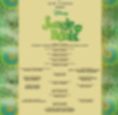 Program Cover Jungle Book Kids.jpg