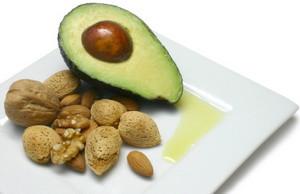 avocadonuts-w.article.jpg