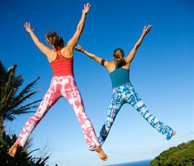 42 טיפים לחיים בריאים יותר