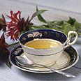 הטיפ היומי: 5 חליטות תה להרגעת המצב