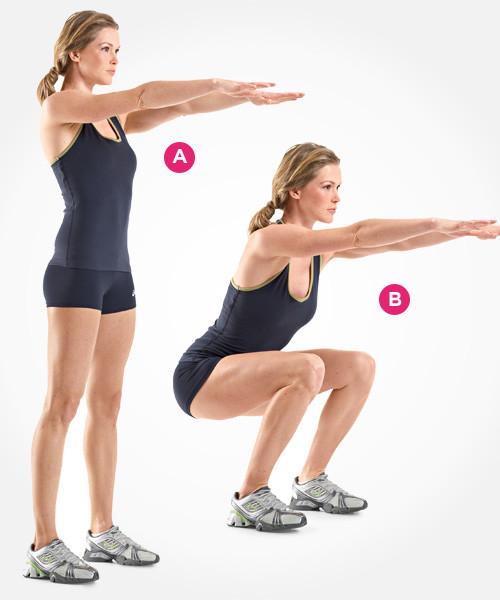 slide2-bweight-squat.jpg