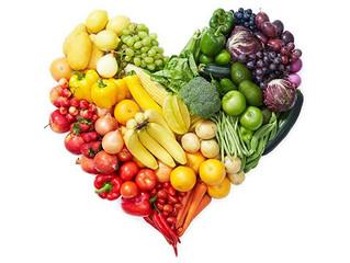 11 מזונות ועשבי תיבול שחייבים להופיע בתפריט