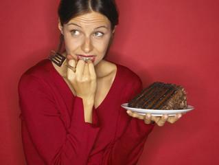 18 טיפים מעולים לדיאטה מוצלחת