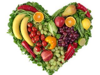 """כמה טיפים לבריאות נכונה – מכתובי הרמב""""ם"""