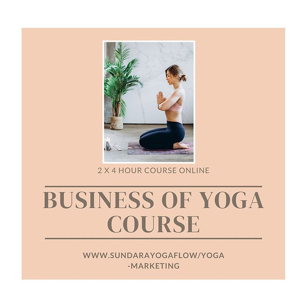 Business of YOga Course.jpg
