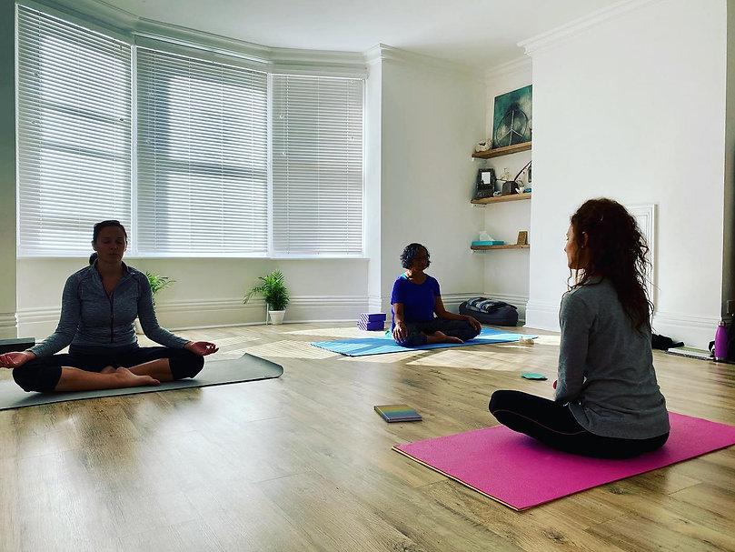 yoga trainees at upstairs at six.jpg