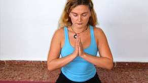Yoga for the Heart Chakra