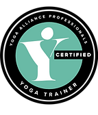 yapo-yoga-trainer (1).png