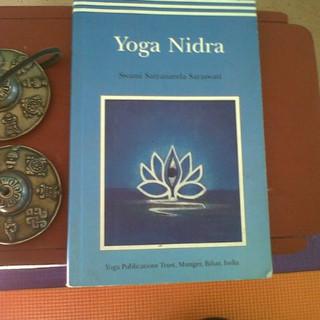 yoga nidra book.jpg