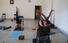 How to get certified to teach yoga? Are you ready?