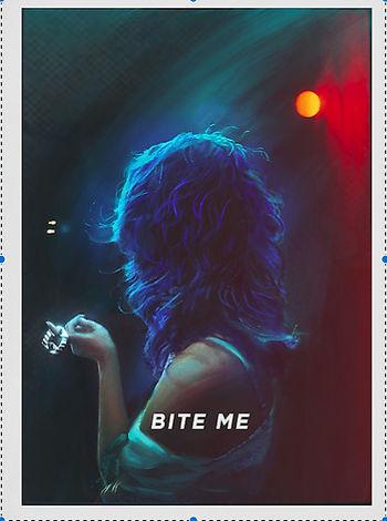 BiteMe.jpg