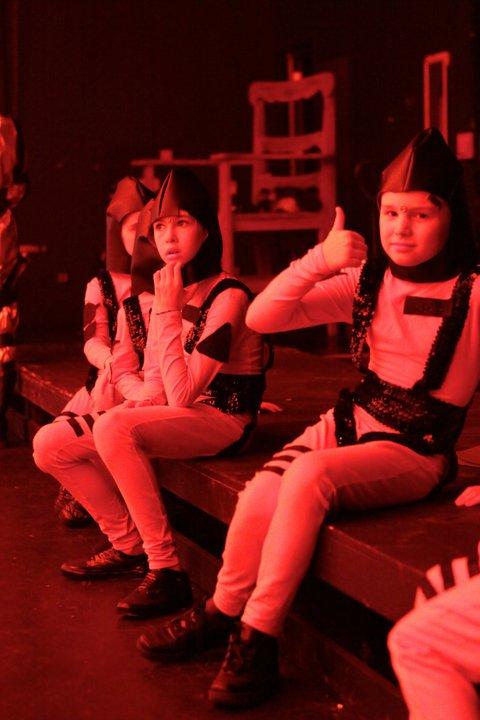 space-kids1.jpg
