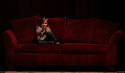 The Couch..