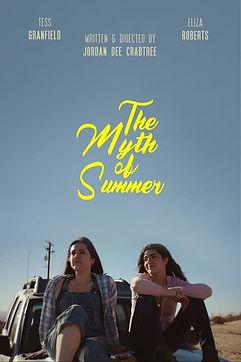 The Myth of Summer.jpg