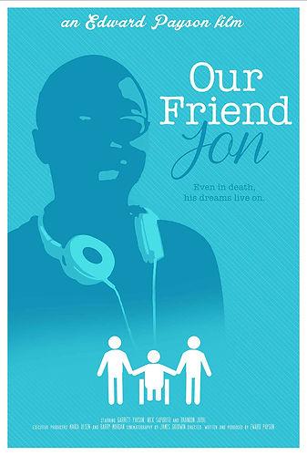 OUrfriendJon-poster.jpg