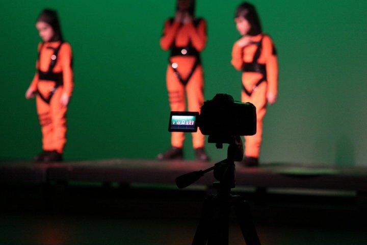 camera-eye-screen1.jpg