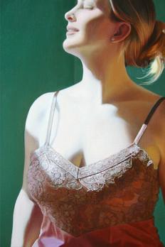Muse 8, Detail 2