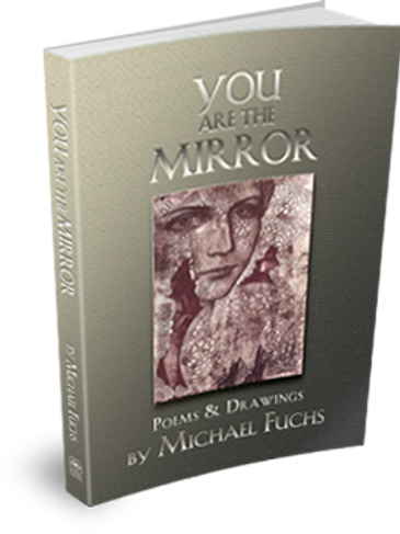 You are the Mirror